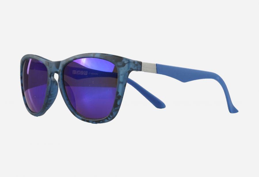 Prescription Sunglasses m1350c9