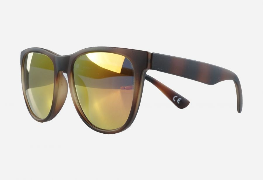 Prescription Sunglasses m1359c10