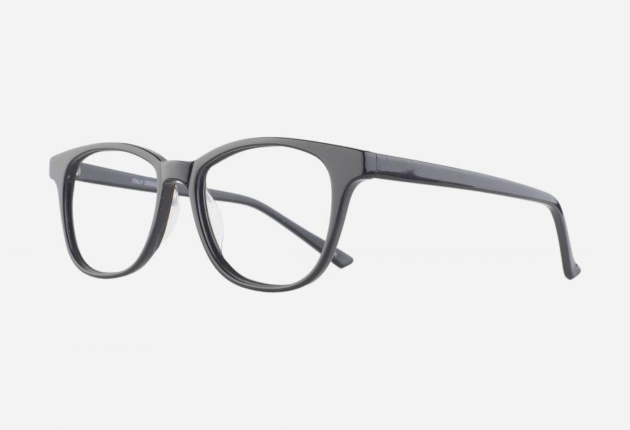 Prescription Glasses m8010black