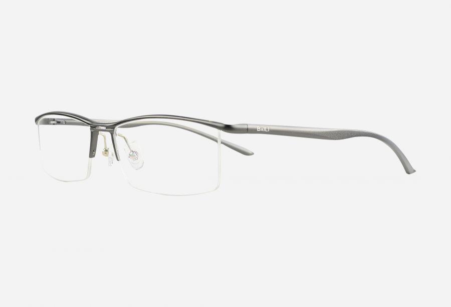 Prescription Glasses n130gun