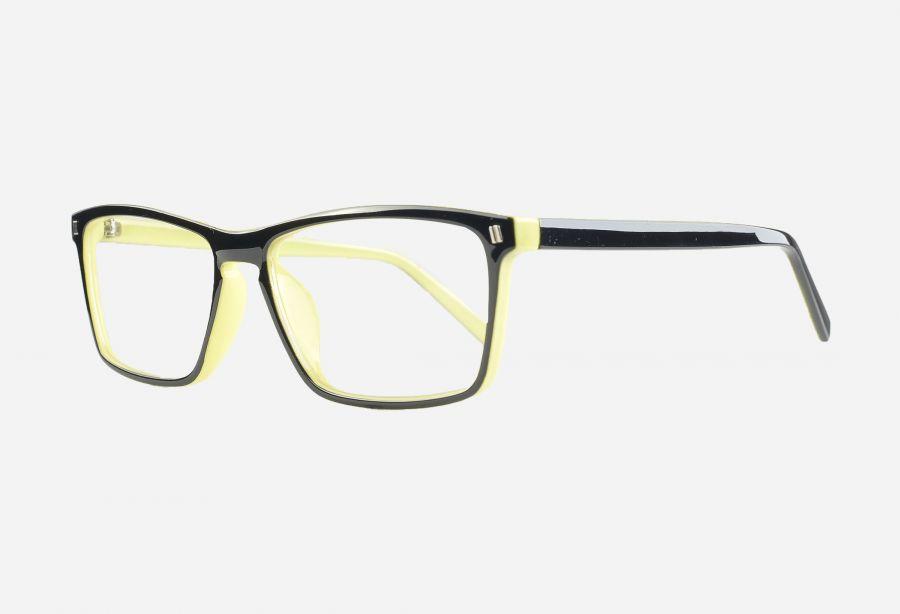 Prescription Glasses p2468c24