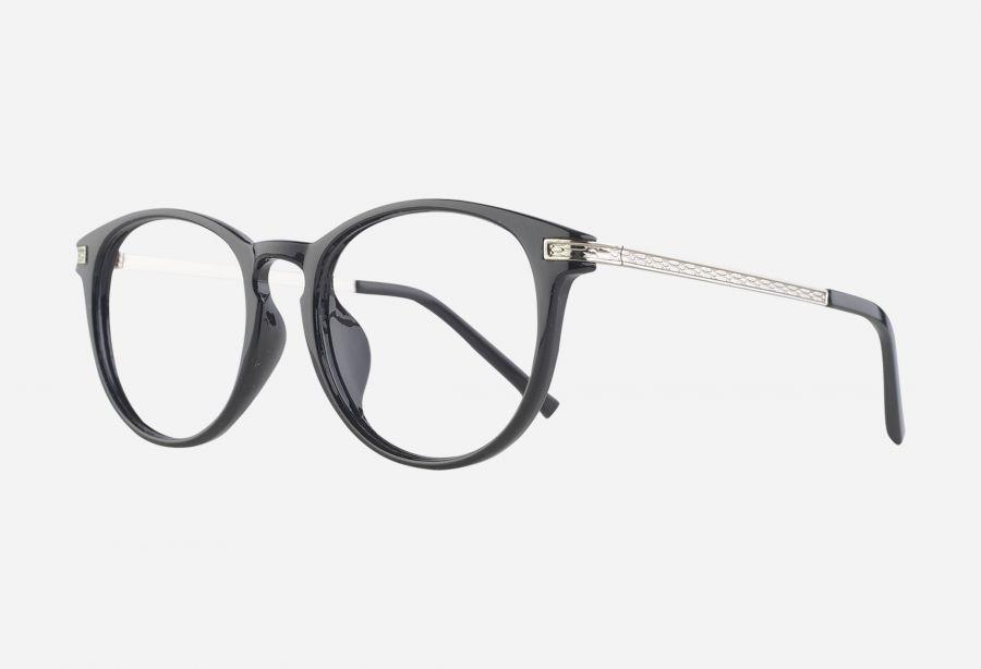 Prescription Glasses p77333black