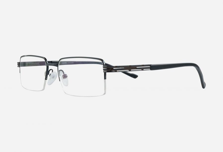 Prescription Glasses s1094black