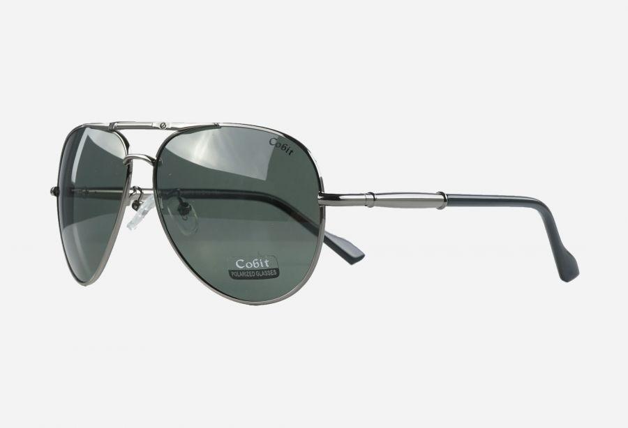 Prescription Sunglasses s2370gun