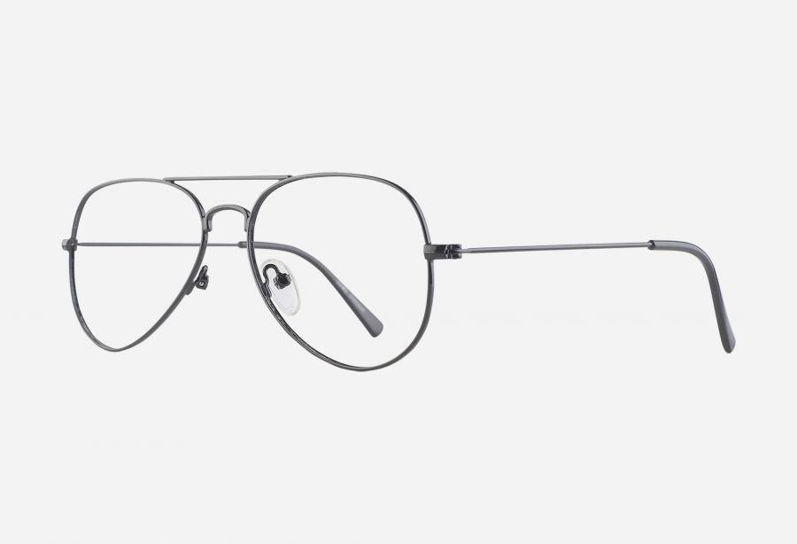 Prescription Glasses s5052black