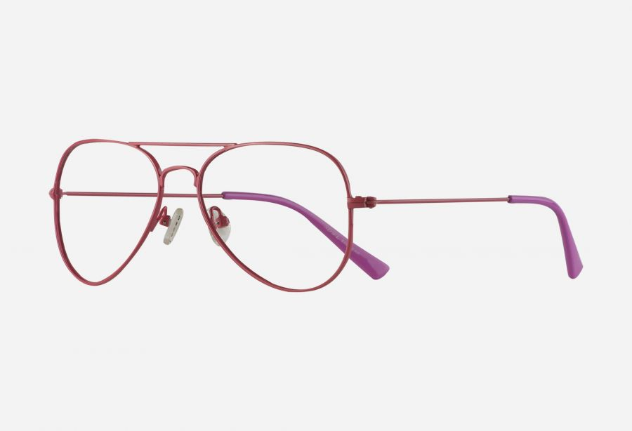 Prescription Glasses s5052pink