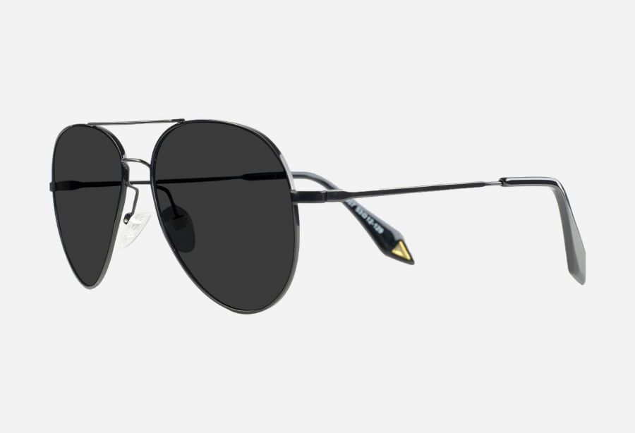 Prescription Sunglasses SK907BLACKSUN