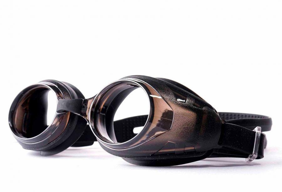 Prescription Sports Glasses swim_6g11064