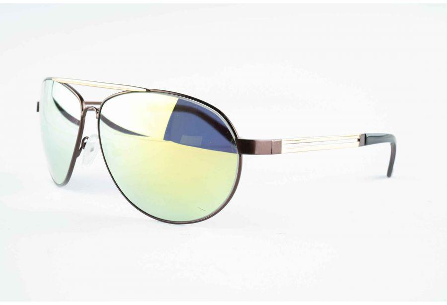 Prescription Sunglasses xj722_c9