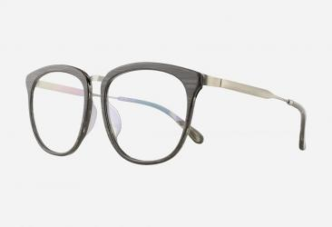 Women's Eyeglasses 096GREY
