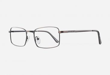 Eyeglasses 1092brown