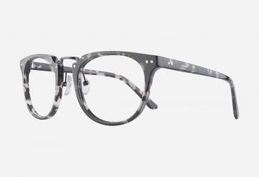 Full Rim Eyeglasses 113c3