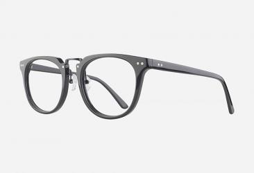 Full Rim Eyeglasses 113c7
