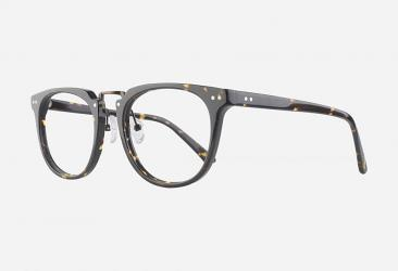 Prescription Glasses 113c9