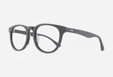 Women's Eyeglasses 1205c4
