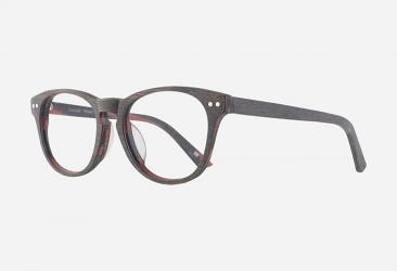 Women's Eyeglasses 1207c3