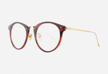 Prescription Glasses 138REDDEMI