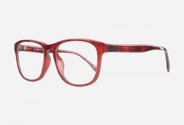 Wayfarer Eyeglasses 1615c064