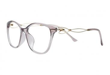 Eyeglasses 1705_purple