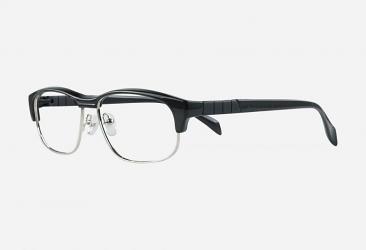 Prescription Sunglasses 1808black
