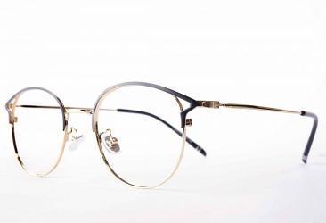 Prescription Glasses 1926_c12