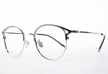 Women's Eyeglasses 1926_c13