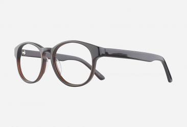 Women's Eyeglasses 2015brown