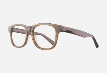 Prescription Sunglasses 2081c4