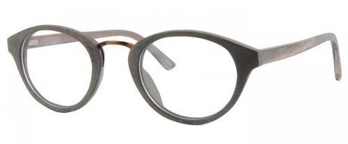 Women's Eyeglasses 2113c004