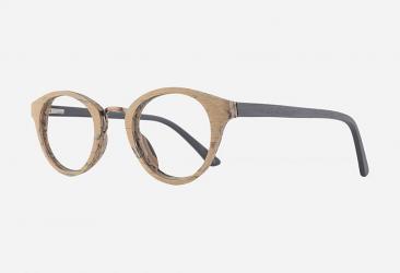 Prescription Sports Glasses 2113c005