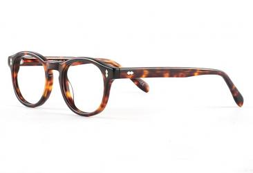 Women's Eyeglasses sd2114c5