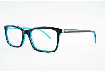 Prescription Glasses 2139_c04