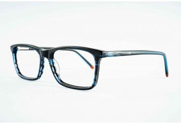 Women's Eyeglasses 2139_c05