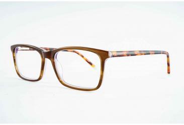 Women's Eyeglasses 2139_c06