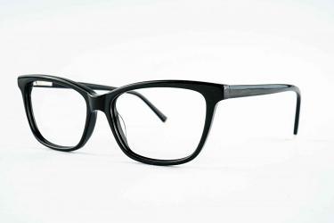 Cat Eye Glasses 2140_c01