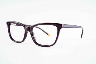 Cat Eye Glasses 2140_c04