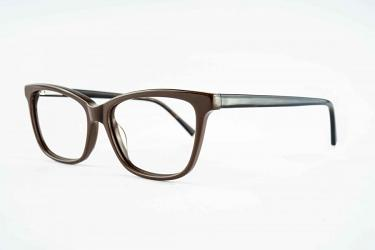 Cat Eye Glasses 2140_c05