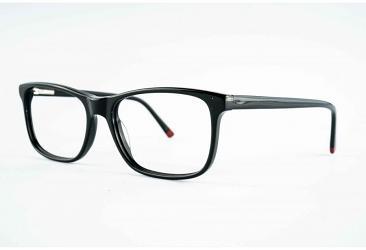 Women's Eyeglasses 2141_c01
