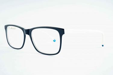 Prescription Glasses 2141_c02