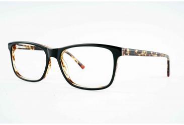 Women's Eyeglasses 2141_c03