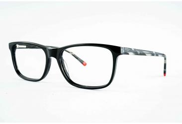 Prescription Sports Glasses 2141_c04