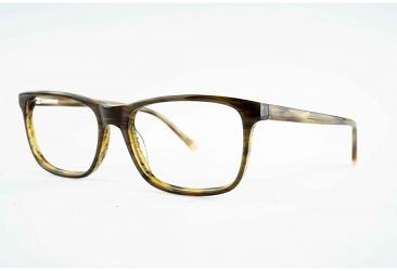 Prescription Glasses 2141_c05
