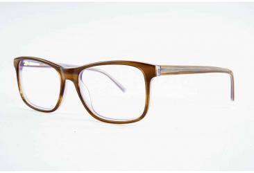Women's Eyeglasses 2141_c06