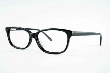 Oval Eyeglasses 2142_c01