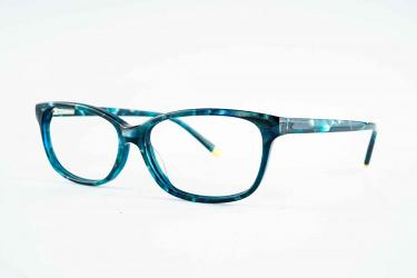 Green Eyeglasses 2142_c04
