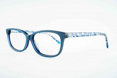 Oval Eyeglasses 2142_c05