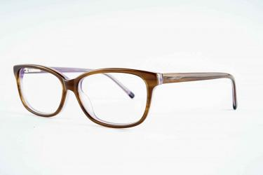 Oval Eyeglasses 2142_c6