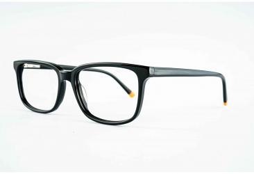 Prescription Glasses 2143_c01