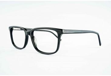 Women's Eyeglasses 2143_c04