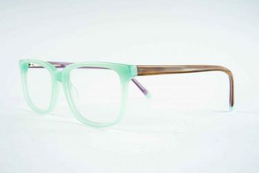 Green Eyeglasses 2143_c05